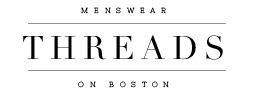 Threads on Boston